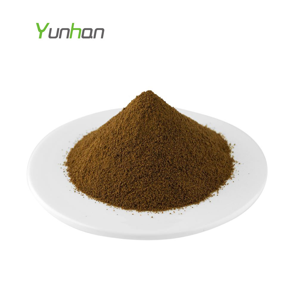 Wholesale Price Bulk Instant Coffee Black Coffee Powder