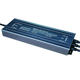Led Volt Sealed Panel Mount LED Driver Transformer Power Supply 12 Volt 5 Amp