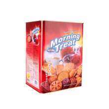 Chinese biscuit  assorted chocolate cream biscuits  manufacturers