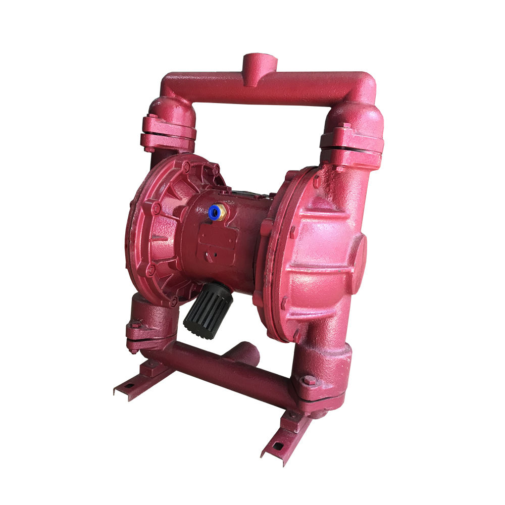 Santai goulds gear olie <span class=keywords><strong>benzine</strong></span> waterpomp 4 inch