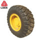 China famous brand tire Tyre 17.5-25 loaders tires engineering tyres with cheap price