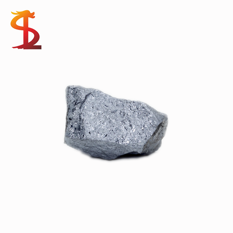 Factory Supply Directly Silicon metal used in polysilicon