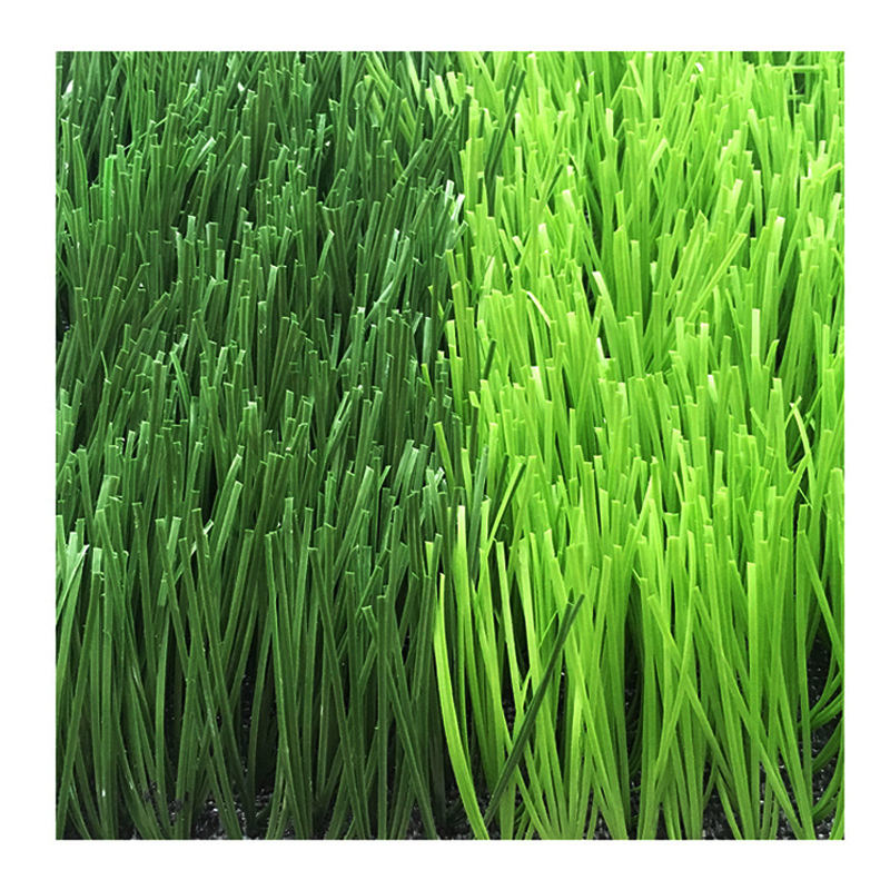 China Hot Sale Natural Looking Fake Outdoor Roll Of Artificial Grass