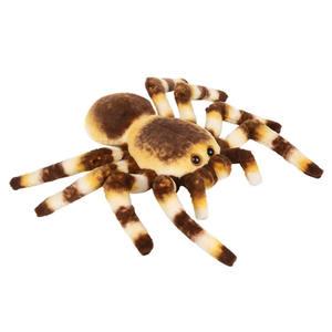 Tarantula Stuffed Animal, Cute And Safe Plush Tarantula Toy Perfect For Gifting Alibaba Com