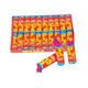 W026A Color Thunder Firecrackers Crackers 1.4G Cosumer Fireworks