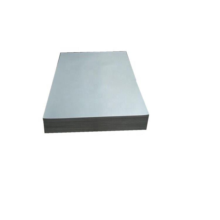 3mm 4mm 5mm 10mm anodized 3003 h14 aluminum sheet supplier for solar reflector