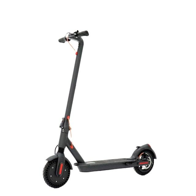 fast electric scooter for adults china electric scooter foldable electric mobility scooter 2 wheel adult