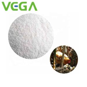VEGA Customized FAMI-QS Personalized Veterinary Enrofloxacin Hcl/Base