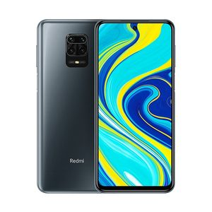 High quality Global Official Version Xiaomi Redmi Note 9S 48MP Camera, 6GB+128GB smart phone