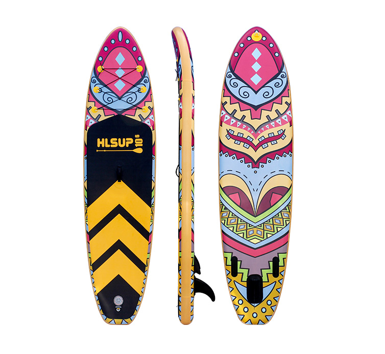 UV 인쇄 사용자 지정 모든 paddleboard <span class=keywords><strong>서핑</strong></span> 스탠드 업 <span class=keywords><strong>서핑</strong></span> <span class=keywords><strong>보드</strong></span> 풍선 sup 패들 <span class=keywords><strong>보드</strong></span>