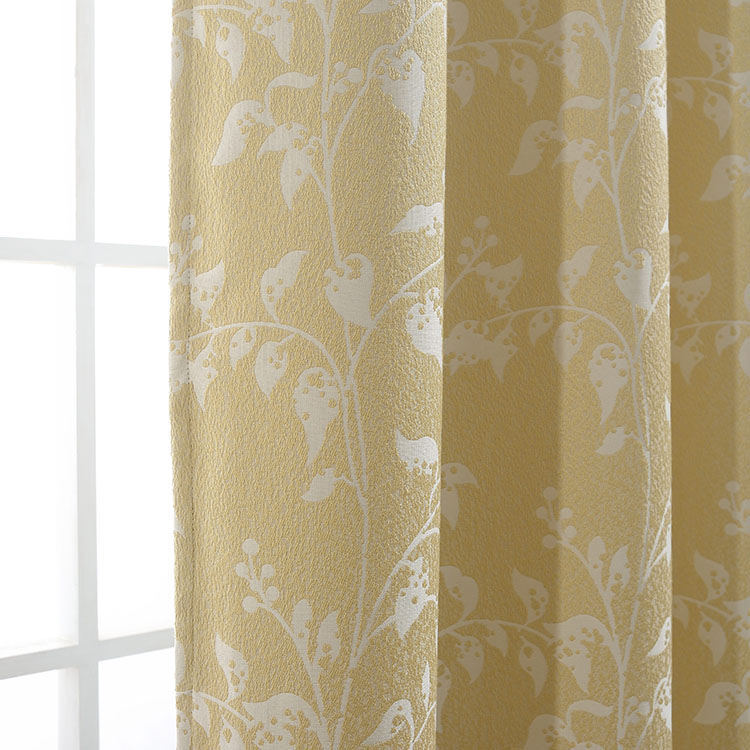 Moda moderna <span class=keywords><strong>protezione</strong></span> solare dei vestiti della porcellana tessuto della tenda produttore