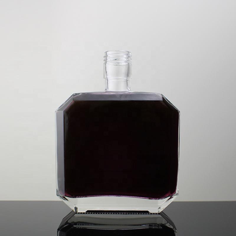 силу объективных виски в квадратной бутылке фото вопросы малышей леонова
