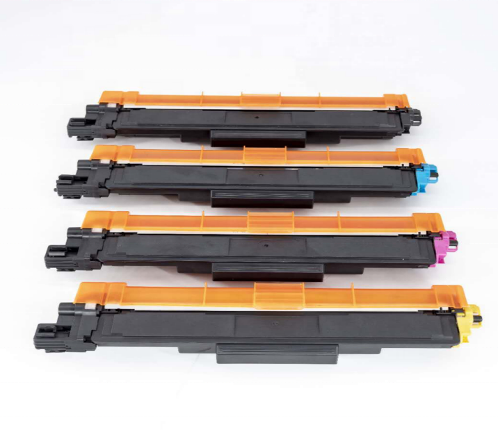 Toner Cartridge TN227 TN223 TN243 TN247Compatible Color Toners For Brother Printer HL-L3210 L3230 L3270 MFC-L3710 L3750