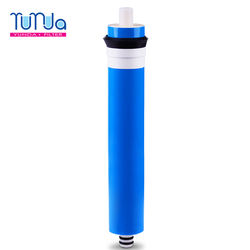 Domestic Home Water Filter Uf Membrane 0.0001 Water Filter Reverse Osmosis Membrane Price