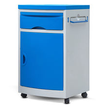 Hot Product Hospital Medical Bedside Tables Suppliers,Hospital Cabinet Manufacturers