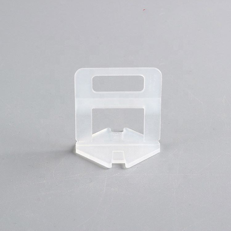 Factory Direct Sales Free Sample OEM Logo Tile Leveling System Clips