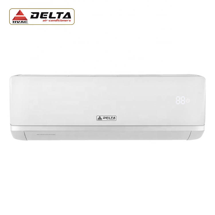 13 Seer ON-OFF Systems LOTUUS 50Hz 9K New Models Professional Mini Split Air Conditioner