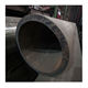 EN 10216-2 P265GH seamless steel tube for pressure and high temperature purposes