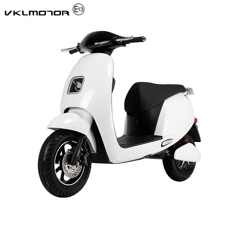 1000w eec electric scooter for adults electric motorcycle 50cc