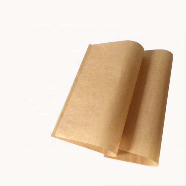 Personalizzato stampato oleata papers <span class=keywords><strong>wrapper</strong></span> <span class=keywords><strong>eco</strong></span>