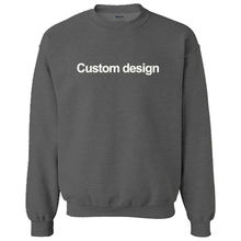 Cheap custom made mens hoodies sweatshirts men's clothing sweater