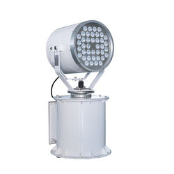 Favorable price LED marine searchlight