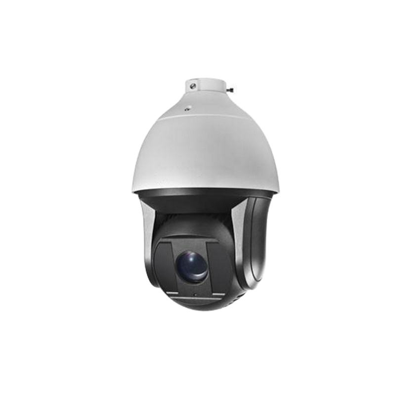 200M IR Abstand Auto Tracking 36x Optische Zoom 8MP 4K Volle HD Outdoor PTZ IP POE <span class=keywords><strong>CCTV</strong></span> <span class=keywords><strong>Kamera</strong></span> DS-2DF8836IX-AEL