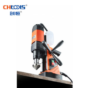 CHTOOLS DX-35 small size core drilling machine used for sale