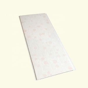 pvc ceiling panels pvc wall panel bathroom pvc ceiling cladding