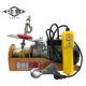 Construction Hoist Crane Hoists Household Small Crane 220V Electric Hoist Winch