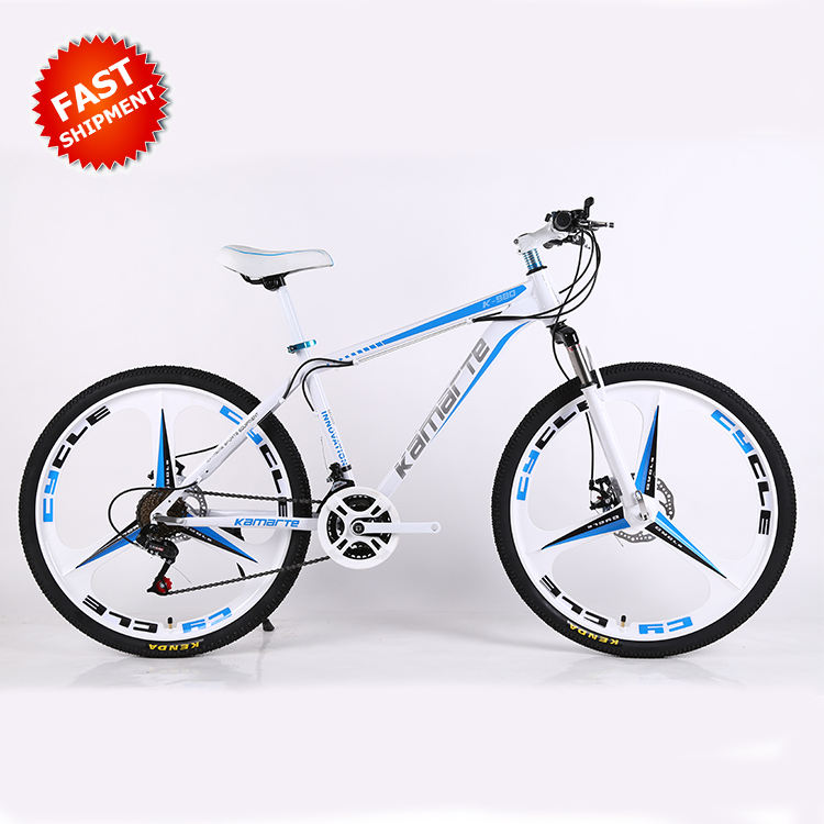 29inch mountain bike 21 speed bike mountain cycle mountain bike with special wheel
