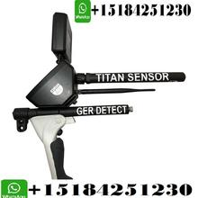 AFFORDABLE NEW 2019 Ger Detect TITAN 1000 Metal Detector - Professional Long Range Metal Detector WatsAppnow +15184251230
