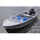 Aluminum speedboat yacht speed boat 4 seats 6 seats 8 seats luxury aluminum fishing boats motorboats