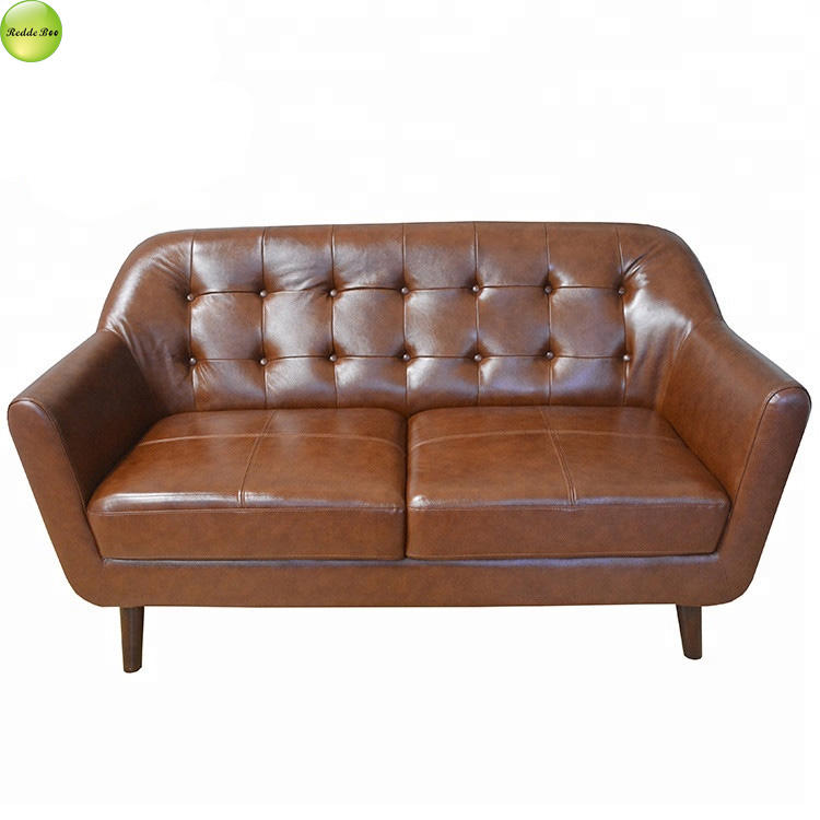 leather couch,leather lounge suites F269