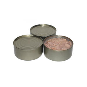 Wholesale Canned Tuna Fish 170g In Oil