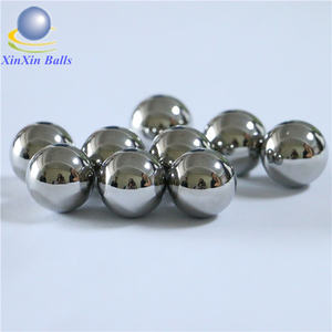9.525mm 3mm 4mm G1000 -G10 AISI 316 stainless steel ball sphere