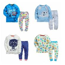 High quality children clothing, girls clothing set and boys clothing set - Wholesale for kids clothing, baby clothes and toddler