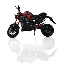 2020 Outdoor Other High Power 250cc 72V20AH Moto Little Monster Electrica Motorcycles