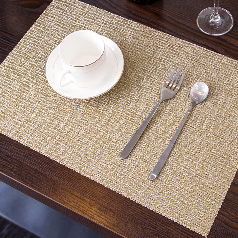 <span class=keywords><strong>Pvc</strong></span> anti-dérapant placement tapis <span class=keywords><strong>de</strong></span> <span class=keywords><strong>table</strong></span>