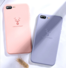 CaseMiMi  Original Quality Custom Back Cover Liquid Silicone Phone Case with Logo for Apple iPhone x xs xr xs max 8 7 Plus 11