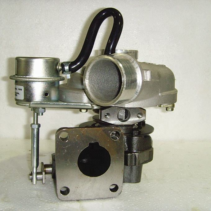 Fiat Ducato 2.8 JTD Iveco Daily 454061 GT1752H Turbo charger CHRA Cartridge