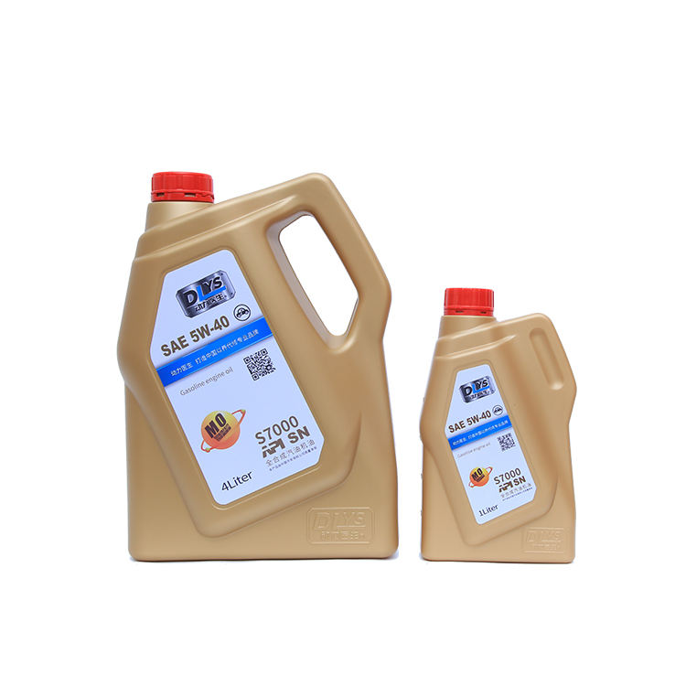 Factory Direct Sae 50 Engine Oil 30 Cd