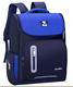 Wholesale student school bags
