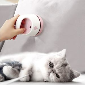 2021 new arrivals gadgets vacuum cleaner gifts set customized company opening anniversary event gift items
