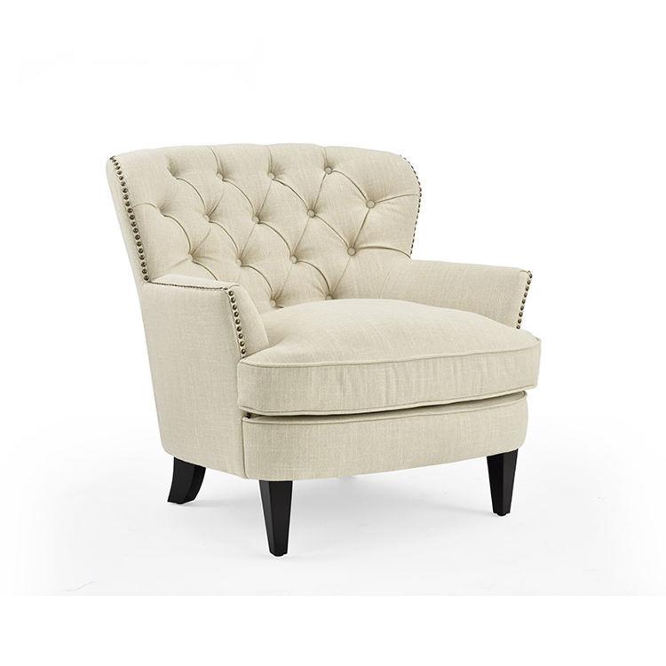 Conjunto de sofás de <span class=keywords><strong>Casa</strong></span> de muebles de tela de <span class=keywords><strong>moda</strong></span>/sofás individuales para sala de estar