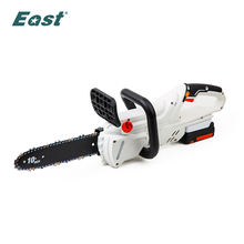 EAST New Sales 20V Lithium Battery Cordless Chainsaw