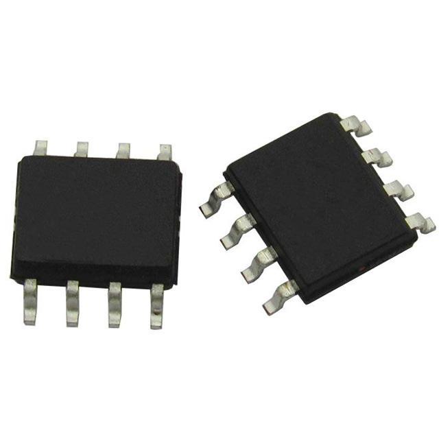 1 piece of IRFS640B  IC Integrated Circuit USA Free Shipping