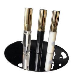 hot sell eyelash glue adhesiv custom glue cups eyelash high quality eyelash glue