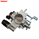 throttle body for GONOW 465QR C0000004834