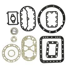 Bitzer parts distributor suppliers air compressor spare refrigeration parts suppliers rubber gasket sheet 6G-30.2
